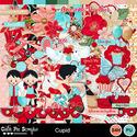 Cupid0_small