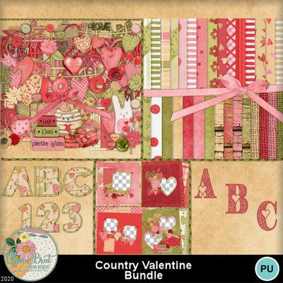 Countryvalentine_bundle1-1