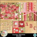 Countryvalentine_bundle1-1_small