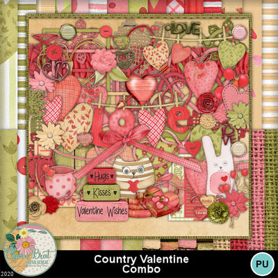 Countryvalentine_combo1-1