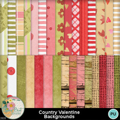 Countryvalentine_backgrounds1-1