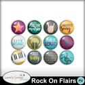 Mm_ls_rockon_flairs_small