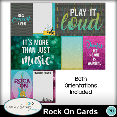 Mm_ls_rockon_cards
