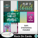 Mm_ls_rockon_cards_small