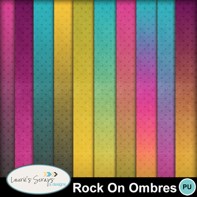 Mm_ls_rockon_ombrepapers