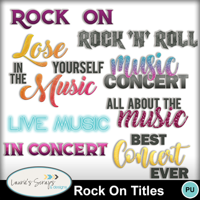 Mm_ls_rockon_titles