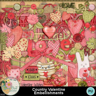 Countryvalentine_embellishments