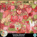 Countryvalentine_embellishments_small