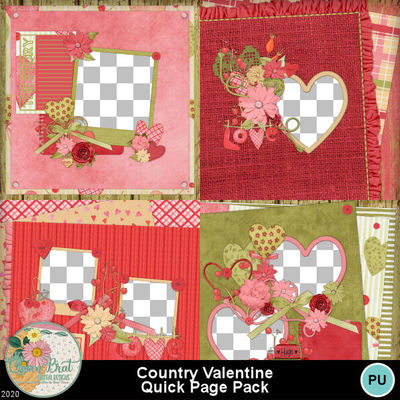 Countryvalentine_qppack1-1