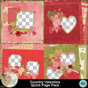 Countryvalentine_qppack1-1_small