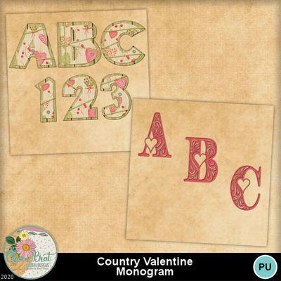 Countryvalentine_monograms1-1