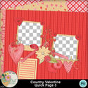 Countryvalentine_qp3_small