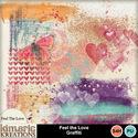 Feel_the_love_graffiti-1_small