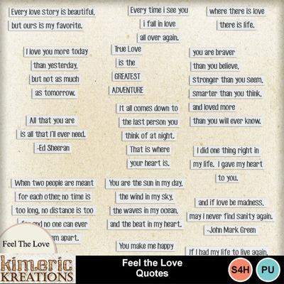 Feel_the_love_bundle-8