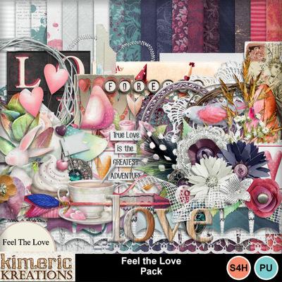 Feel_the_love_bundle-2