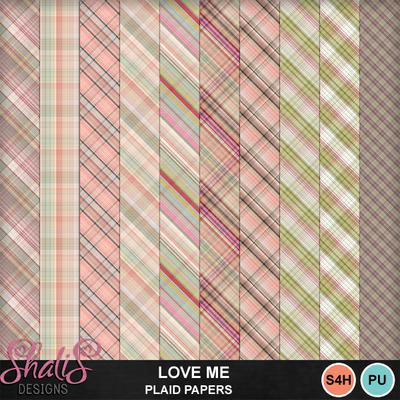 Love_me_plaid_papers_-_preview2
