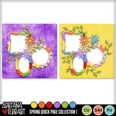 Prev-spring_quicpage_collection-1-1