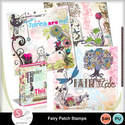 Fairypatch_small
