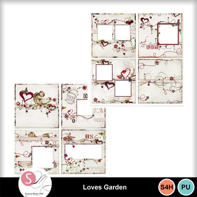 Lovesgarden1
