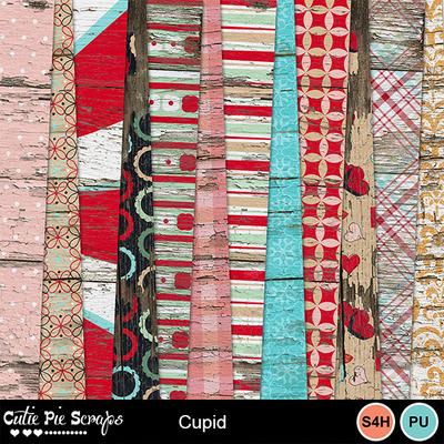Cupid8