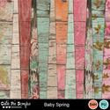 Babyspring8_small
