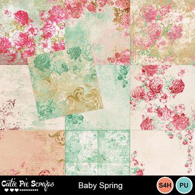 Babyspring9