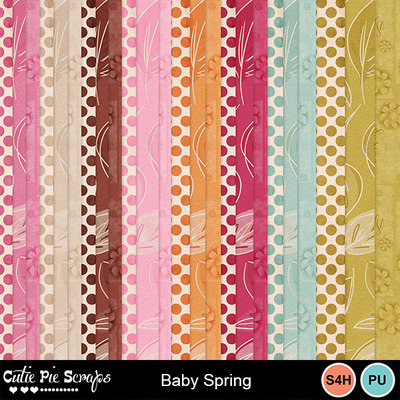 Babyspring12