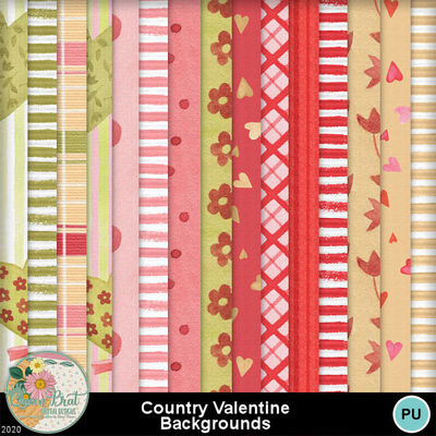 Countryvalentine_backgrounds1-2