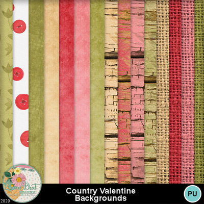 Countryvalentine_backgrounds1-3
