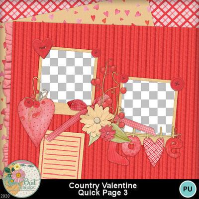 Countryvalentine_bundle1-9