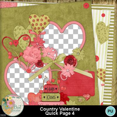 Countryvalentine_bundle1-10