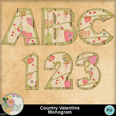 Countryvalentine_monograms1-2