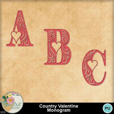 Countryvalentine_monograms1-3
