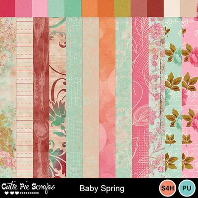 Babyspring5