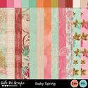 Babyspring5_small