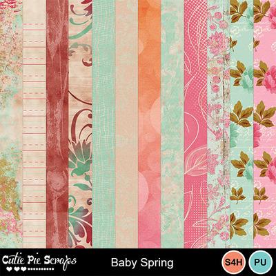 Babyspring7