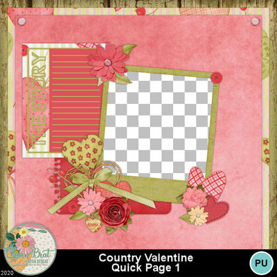 Countryvalentine_qppack1-2