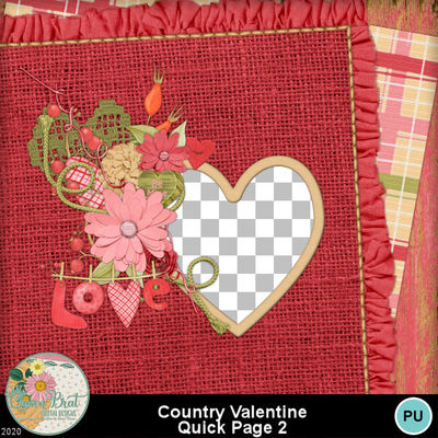 Countryvalentine_qppack1-3