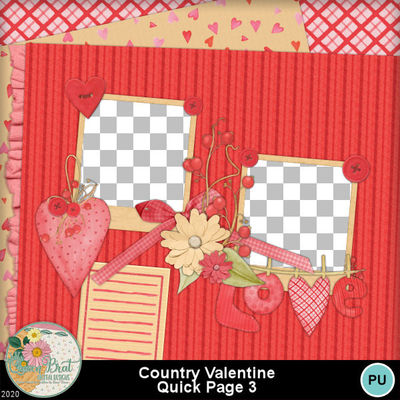 Countryvalentine_qppack1-4