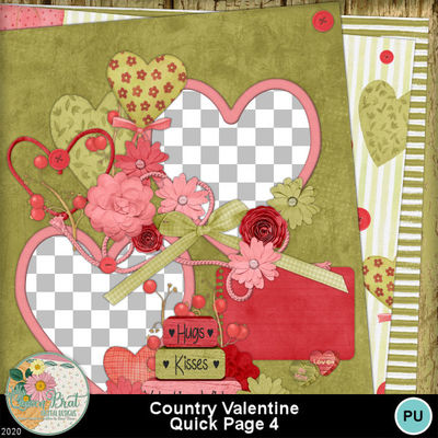 Countryvalentine_qppack1-5