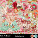 Babyspring0_small