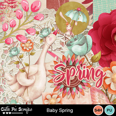 Babyspring1