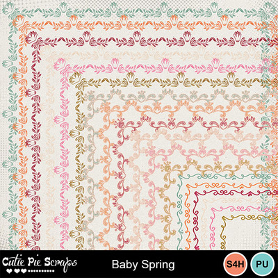 Babyspring11