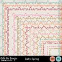 Babyspring11_small