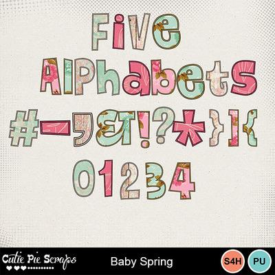 Babyspring10