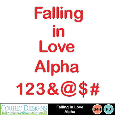 Falling_in_love_kit_alpha