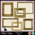 Antique-gold-frames_p1_small