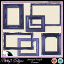 Antique-purple-frames_p1_small