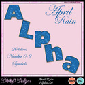April-rain_alpha_p1_small