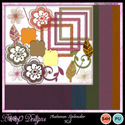 Autum-splendar_kit_p_small